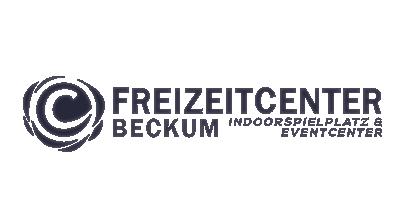 Freizeitcenter - Beckum